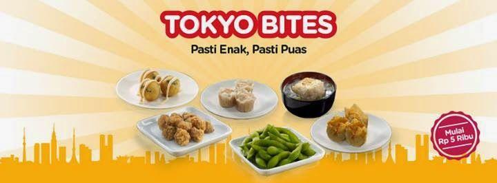 Daftar Harga Hoka Hoka Bento 2014, Hoka Hoka Bento, HokBen, Masakan Khas Jepang, Menu Delivery, Menu Delivery Hoka Hoka Bento, Menu Delivery HokBen 2014, Harga Menu Delivery Hoka Hoka Bento (HokBen) 2014