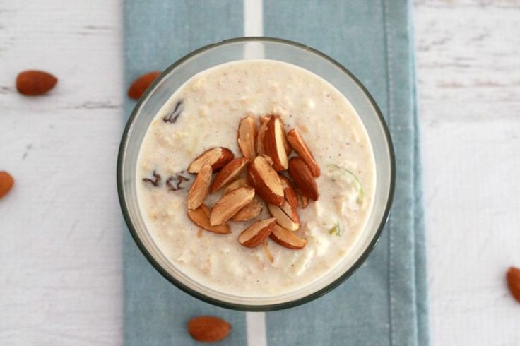 Give your day a healthy kickstart with our easy Thermomix Bicher Muesli recipe.