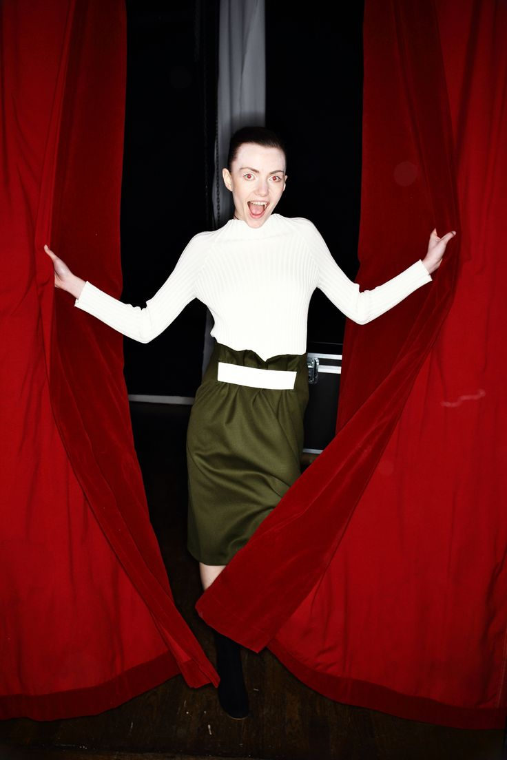 http://www.sonnyphotos.com/2016/02/greta-gram-aw1617-fashion-show-at-berns-stockholm-backstage