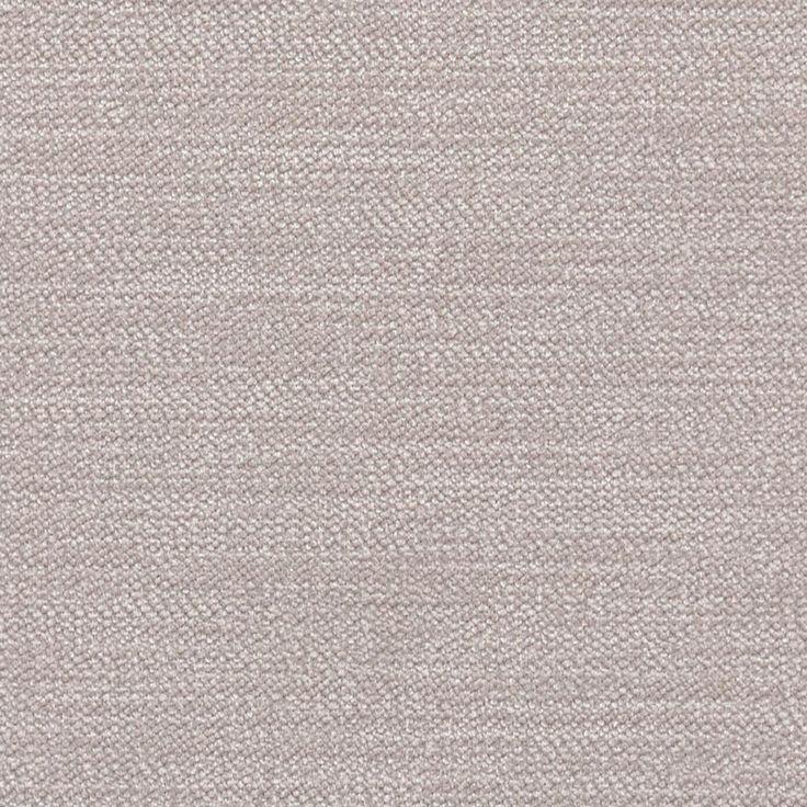Graceland Chenille, Sorrell - Chenille - Fabrics