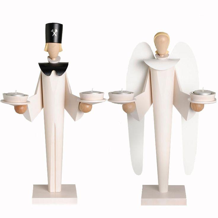 Engel und Bergmann KWO
