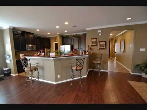 top 25+ best kb homes ideas on pinterest | white kitchen cabinets