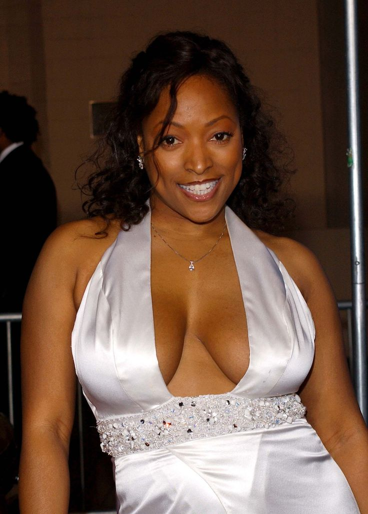 Can help kellita smith nude porn