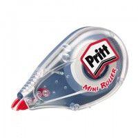 Korektor myszka Pritt mini 4,2mmx6m