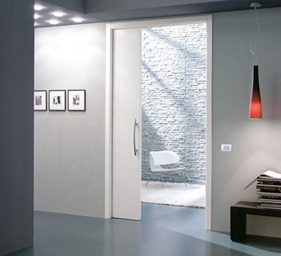 drzwi przesuwne łazienki - Szukaj w Google