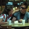 Still of Nicolas Cage and Deborah Foreman in Valley Girl