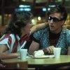 Still of Nicolas Cage and Deborah Foreman in Valley Girl