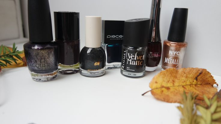 https://absolutelyeve.com/2016/11/01/favoriete-herfstkleuren-nagellak/
