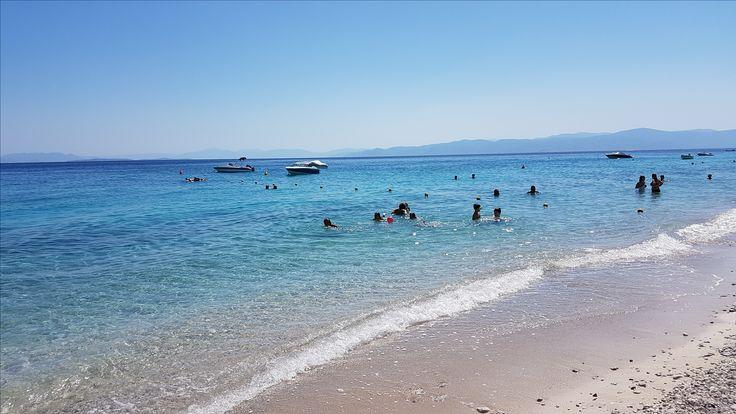 Kinetta Greece