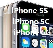iFone Haven - Mobile Screen Repairs for Apple iPhone & Samsung Galaxy & Sony