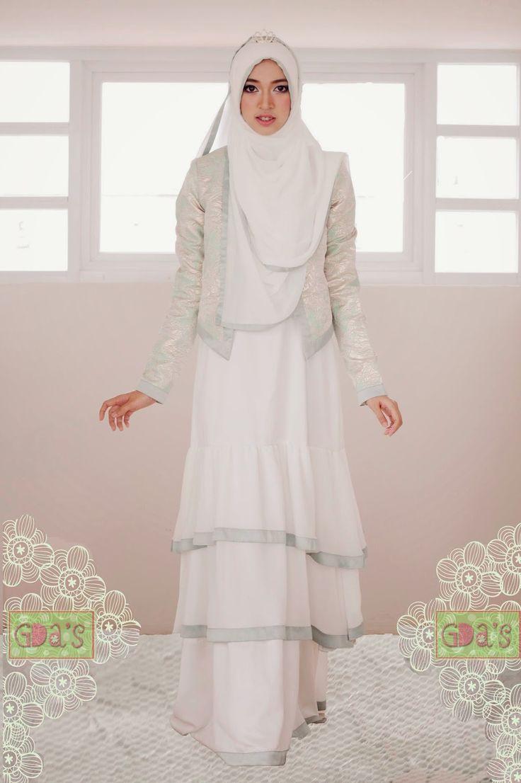 GDa'S Gallery - simple flowy dress