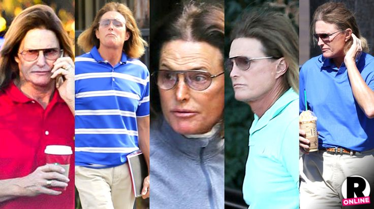 Doctor Tells All! Bruce Jenner's Sex Change Surgery — From Preparations To ... Bruce Jenner #BruceJenner