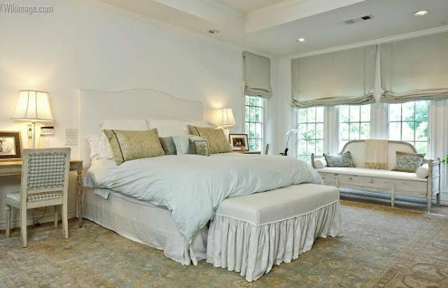 Dreams Bedrooms, Belclair House, Beach House, Windows Benches, Master Bedrooms, Bedrooms Headboards, Bedrooms Retreat, Bedrooms Inspiration, Beautiful Bedrooms