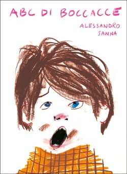 Alessandro Sanna, abc di boccacce, 2010