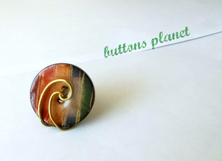 #button #ring #colors