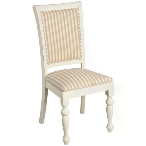 11 best Occassional Chairs images on Pinterest