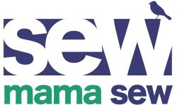 Nancy Zieman Joins Sew Mama Sew's Semi-Annual Giveaway Day | Nancy Zieman Blog