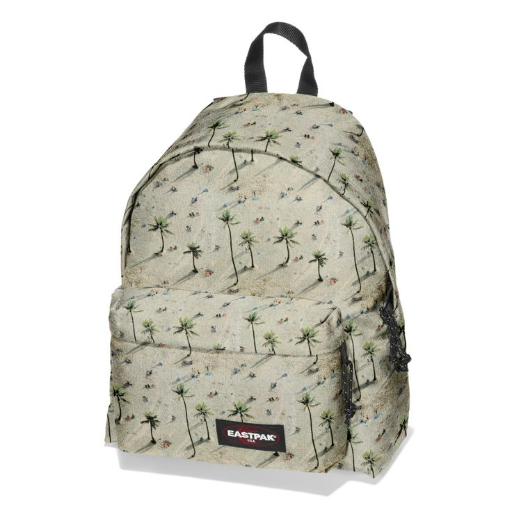 Eastpak _Padded Pak'R Palm Pause http://www.lycshop.gr/Proion/248-12-603/RADDED-PAK%60R-PALM-PAUSE-Sakidio/ #Eastpak #paddedpak'r #fashion #backpack #K620 #padded #lycshop #original