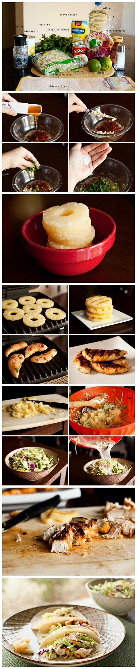 1000+ images about Lunch Time! on Pinterest | Salts ...