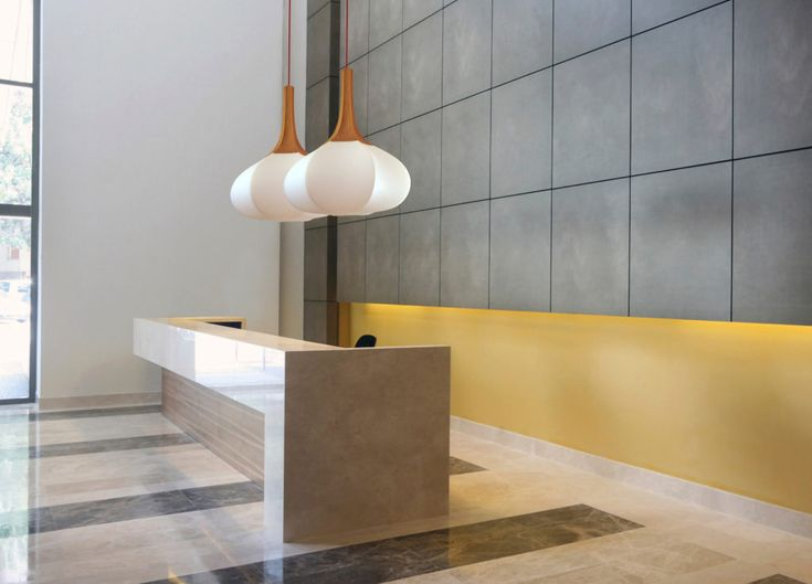 Swell Suspension Lamp by Series Nemo, is a suspension light that evokes tranquillity with its beech wood body and curved satin polyethylene lampshade. The light is designed to be suitable for both indoor and outdoor applications. Learn more about this suspension light at LightForm.ca