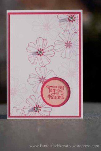 stampin-up-karte-flower-shop-pink-9793