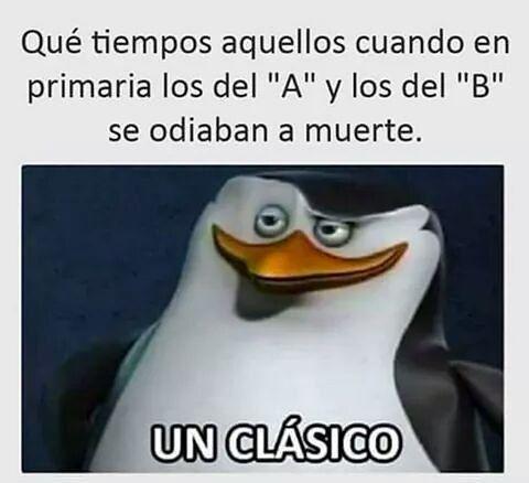 Siiii ... #memes #chistes #chistesmalos #imagenesgraciosas #humor http://www.megamemeces.com/memeces/imagenes-de-humor-vs-videos-divertidos
