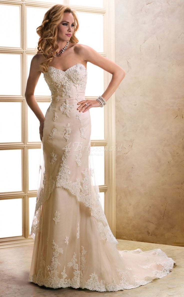 best wedding x images on pinterest homecoming dresses straps