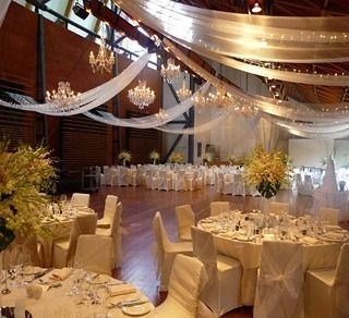 1556 best wedding decor images on pinterest wedding ideas 1556 best wedding decor images on pinterest wedding ideas weddings and centrepieces junglespirit Gallery