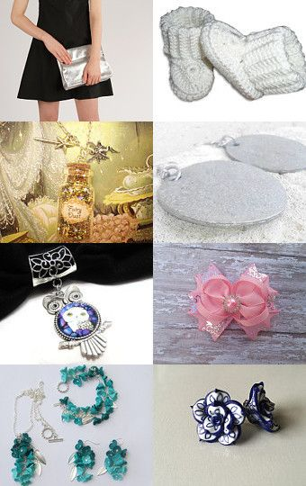 Gifts for moms by A Rada on Etsy--Pinned with TreasuryPin.com