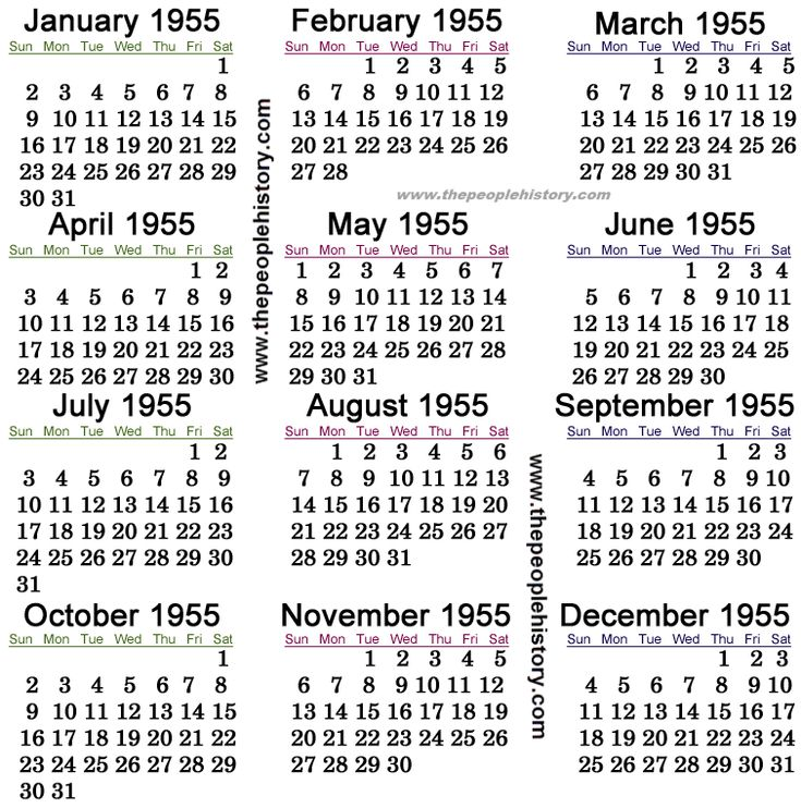 Year Calendar History : Best images about in black history on pinterest