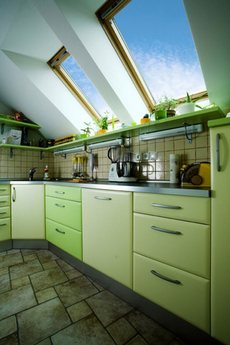 Kitchen Design Green 315 best #kitchen decor# images on pinterest | kitchen, kitchen