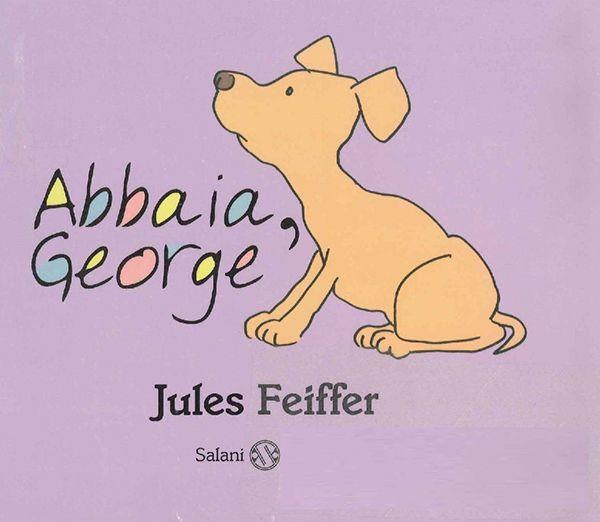 Abbaia George