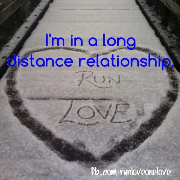 dating a distance runner 100 things only distance runners understand 1 there are a million excuses not to leave the house and start a run none of them will seem like a.