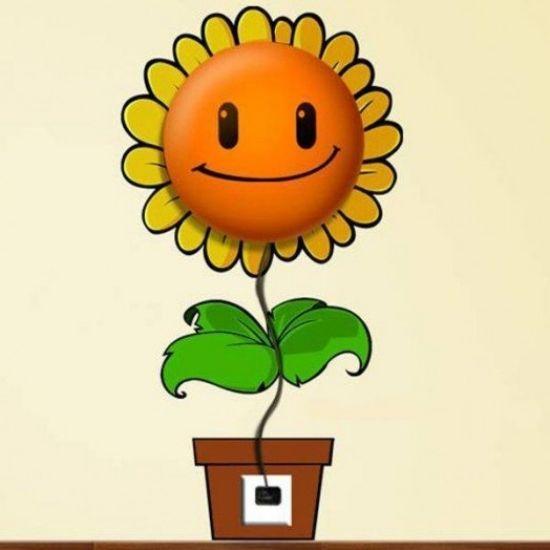17 best ideas about wandlampe kinderzimmer on pinterest ... - Designer Lampen Im Kinderzimmer