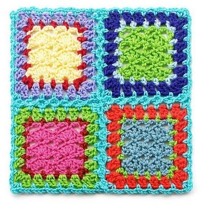 Flat Braid Joining by Gourmet Crochet  Looks like a great tutorial! Check out the blog!
