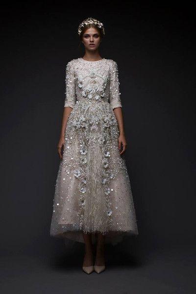 Best 25+ Chanel wedding dress ideas on Pinterest | Chanel ...