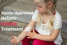 Eczema issues? Here are 7 holistic treatments that work even for moderate to severe cases as recommended by Dr. Tom Cowan MD.   http://www.thehealthyhomeeconomist.com/doctor-approved-remedies-for-eczema-treatment/