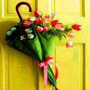 Flores Bonitas Para Wasap