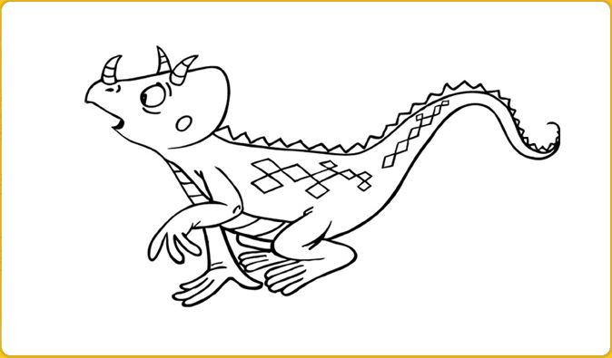 Magic schoolbus and other scholastic coloring pages for Magic school bus coloring page