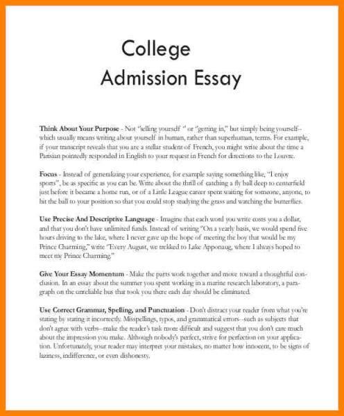 mba resume template resume template easy   www Bu Tarz Benim - mba resume template
