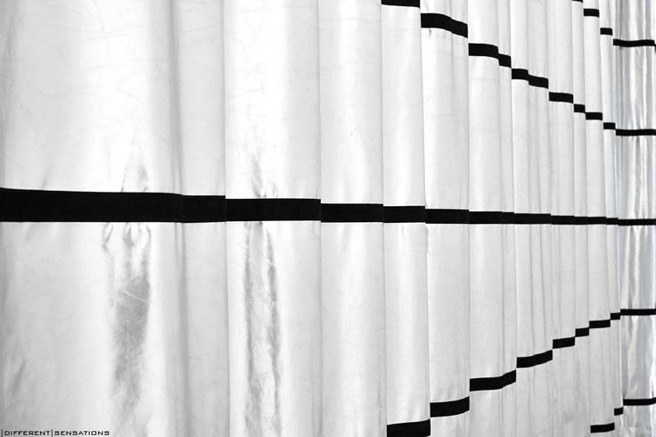 ONDE VERTICALI | |DIFFERENT |SENSATIONS photoblog | foto Walter Donega' #biennale #biennalearchitettura #commonground