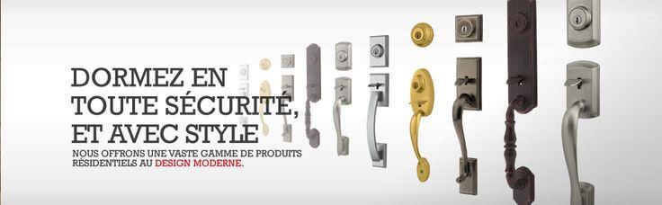 Un artisan serrurier Fichet Paris est spécialiste de dépannage à domicile à votre service pour les différents travaux de réparation, installation ou dépannage de serrure Fichet.