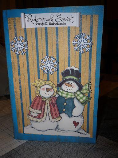 Boże Narodzenie - prace plastyczne - 101682666917283623811 - Picasa Web Albums