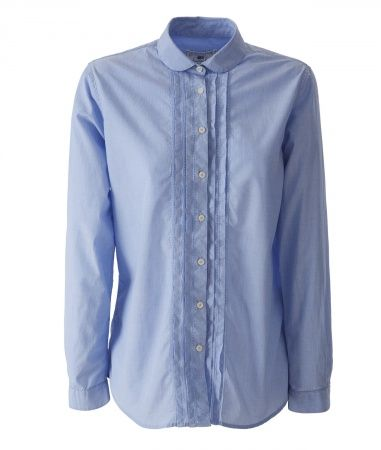 Lexington clothing - Claudette Blouse