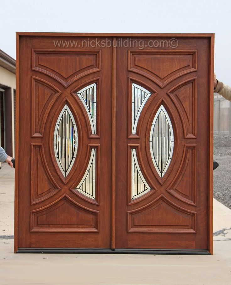 Fancy Front Doors : Best images about front door on pinterest entrance