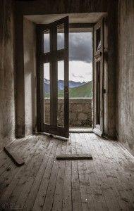 """Foto von David Adelmann beim Fotowettbewerb """"Foto des Jahres"""" #fotowettbewerb #pixum #foto"""