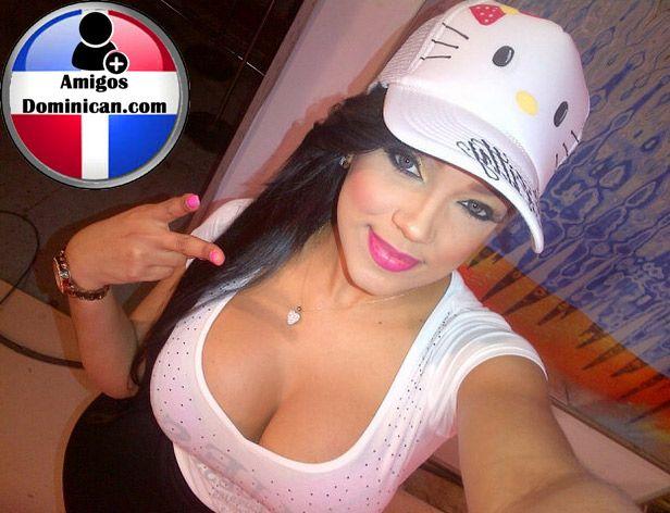 Un dominicano mata presuntamente a su novia ecuatoriana