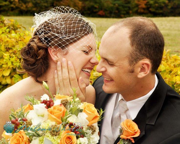Ottawa Wedding Photographer | Melanie Shields Photography