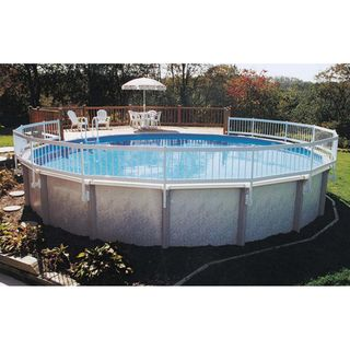 561 Best Images About Swimming Pools Backyard Oasis On Pinterest