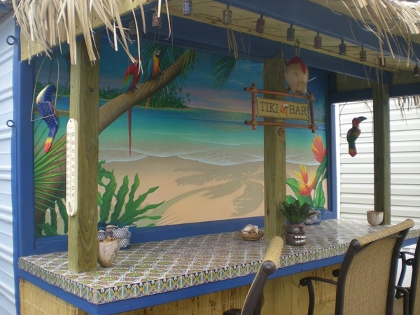 Great Customer Examples   Page 10 | Murals Your Way Having This I Will Not  Need. Beach MuralWall MuralsAnother Perfect DayBasement ... Design Ideas